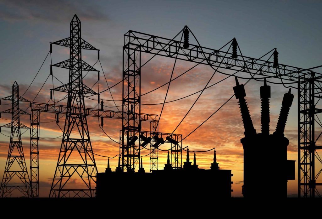 Systems at Risk as Risk to the System 1