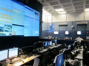RTCC Screens