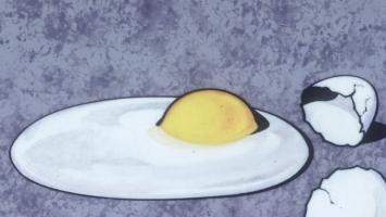 Fat/Cholesterol