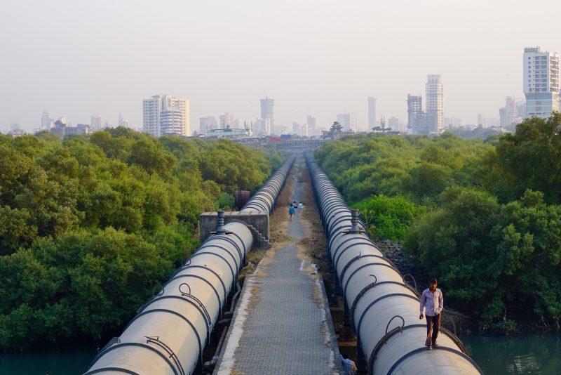 Preface: Public Infrastructures / Infrastructural Publics 3