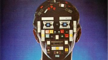 Utopian Hacks