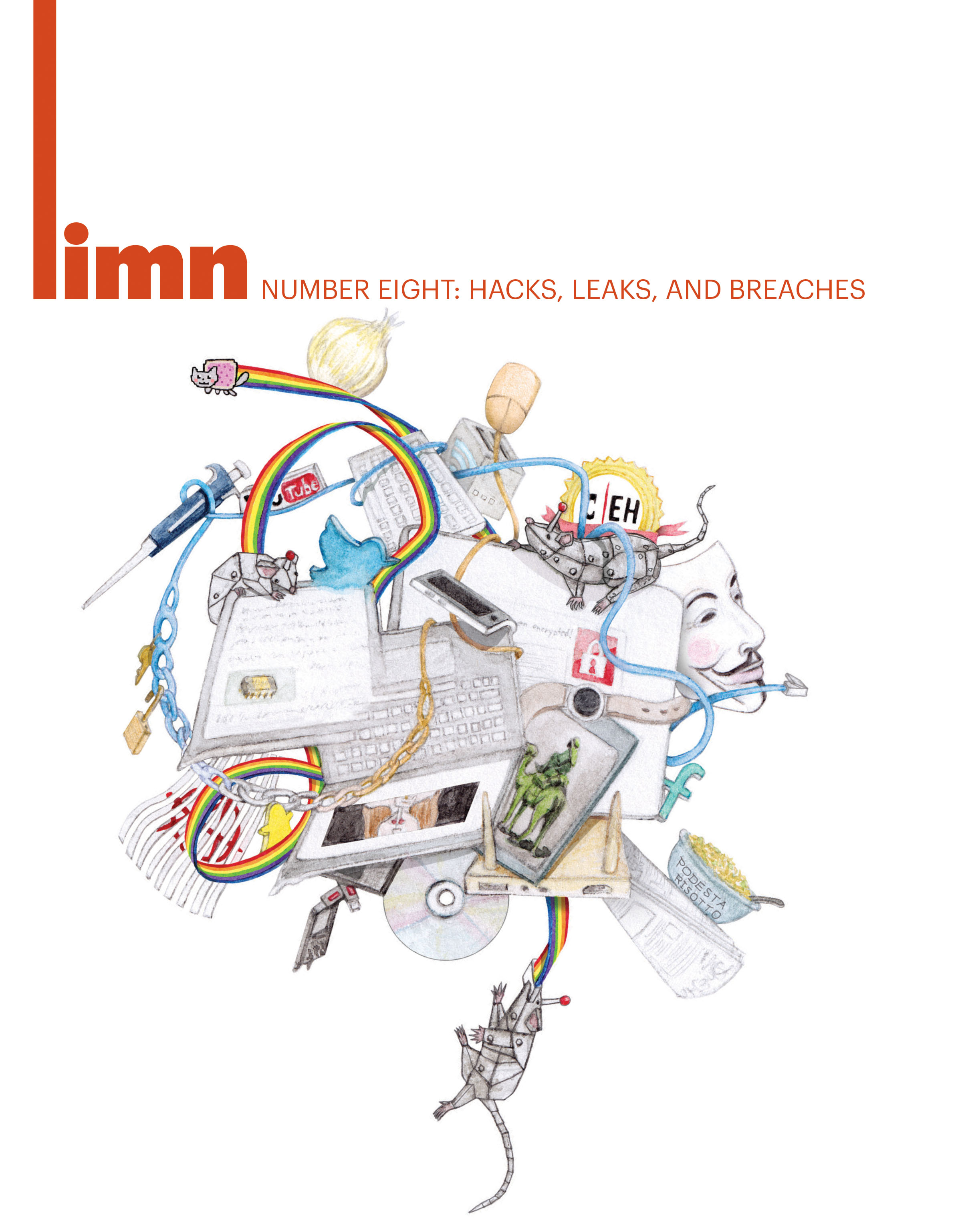 Limn Hacks Leaks And Breaches Electrical Wiring Interview Questions