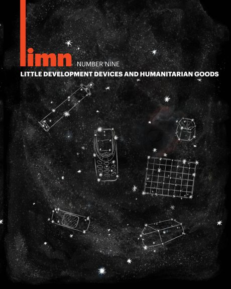 Little Development Devices / Humanitarian Goods 2